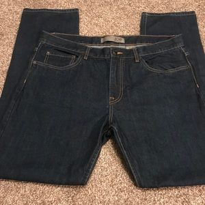 Joe's Jeans slim fit size 38/32